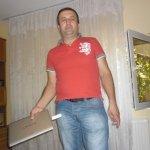 Poze cu Mity iancu