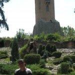 Poze cu rasvan_1