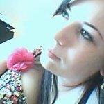 Poze cu iOiO_s