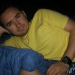 Poze cu kazim2009