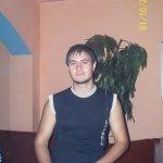 Poze cu tony_montana98