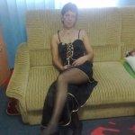 rodica_bl