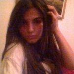 Poze cu ArinaGabriela5