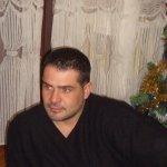 Poze cu vasi_timidu