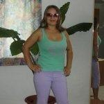 alinutza_pusy