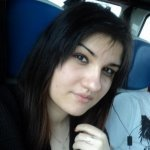 Poze cu AlexuAnca
