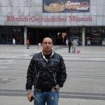 Poze cu b_alexandru