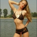 Poze cu Tatiana_35