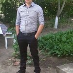 Poze cu marian_mara