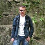Poze cu Antoniu_Deva