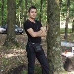 Poze cu gygyo_suk
