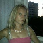 Poze cu Lisa-Maria