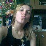 Poze cu Andreea_1