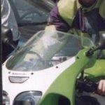 stefan1982