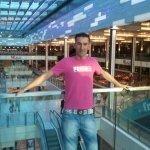 Poze cu Cobuz_Victor79