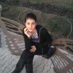 arina irina