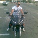 bogdan_radu