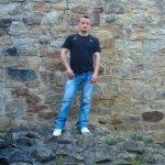 Poze cu iuly_delpy