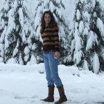 Poze cu ana_bv
