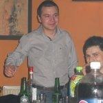 Poze cu bogdan669888