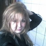 Beatrice_el3na