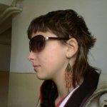 dragutza_foc