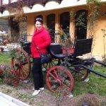 Poze cu carmen_cami76