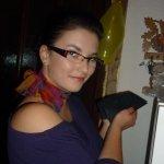 Madalina A