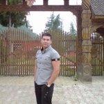 dinu_19_80