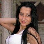 Poze cu vanessa_alia