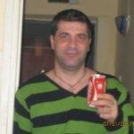Florin Gino