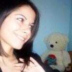 Poze cu Loredana Angel