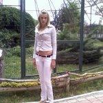ade_dulcik