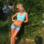 danutza_bella