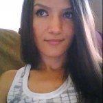 haifa_andrada