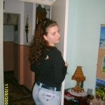 Poze cu ayda81