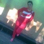 CristinaDiana