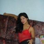 bruneta_senzuala