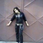 Poze cu crinutzik_4you