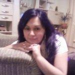 gabriela_2007