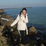 Poze cu _Daria_