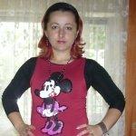 lorelay_30