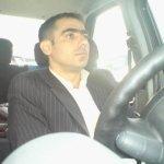 dany_danyel