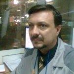CHIPAROSUL2007