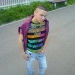 Poze cu beke_18