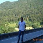Poze cu croco2006