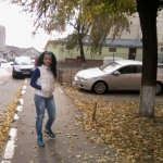anka_sweet