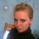 Scumpik_me