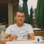 Poze cu bogdan_1976