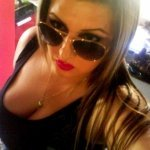 Poze cu elena_nela